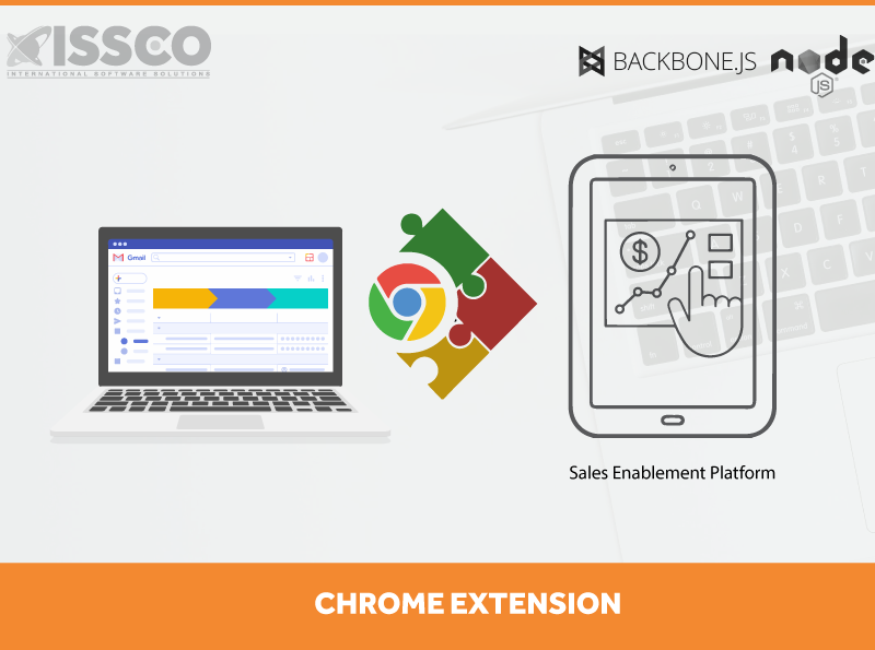 ISSCO-Chrome-Extension