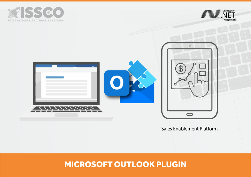 ISSCO-MS-Outlook-Add-in